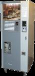 Автомат по продаже чая