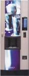 Автомат горячих напитков