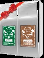 Подарочный набор молотого Кофе