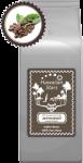Кофе зерновой «Hawaiian Stars»  100% Kona