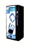 Торговый автомат по продаже банок Royal Vendors